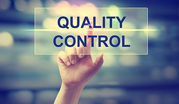 About_2_QualityControl