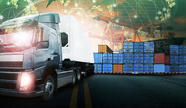 International-exports