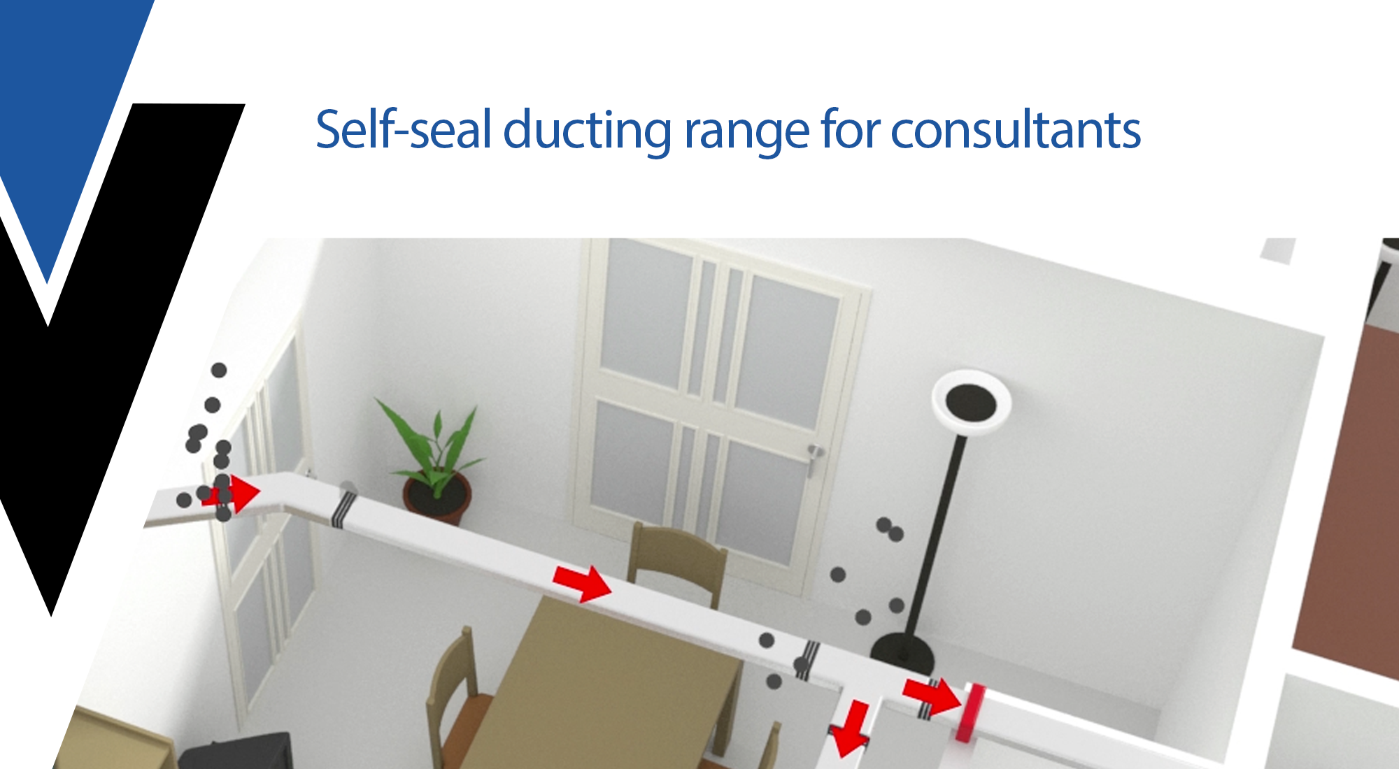Self-Seal-Consultants_thumbv2
