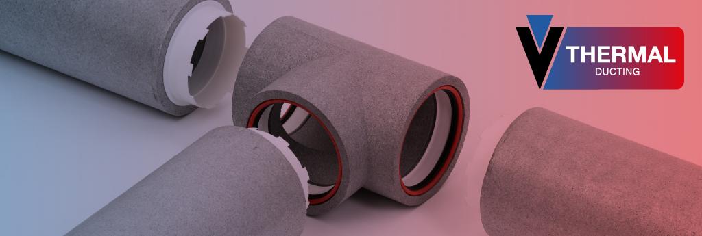 Verplas-thermal-ducting-banner-1024x345_02