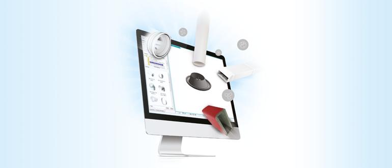 Revit BIM Ducting Download - Verplas