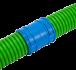 VR75-DUCT-CON