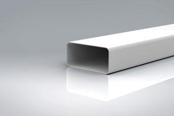 150x70mm Ducting