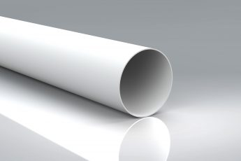 4 inch duct