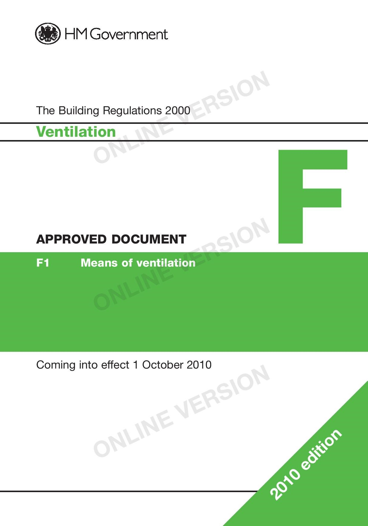 Approved Document F 2010-page-001