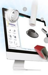 REVIT BIM Software (3)