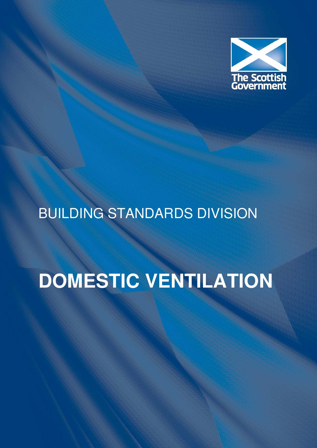 Scottish Building Standards Domestic Ventilation-page-001