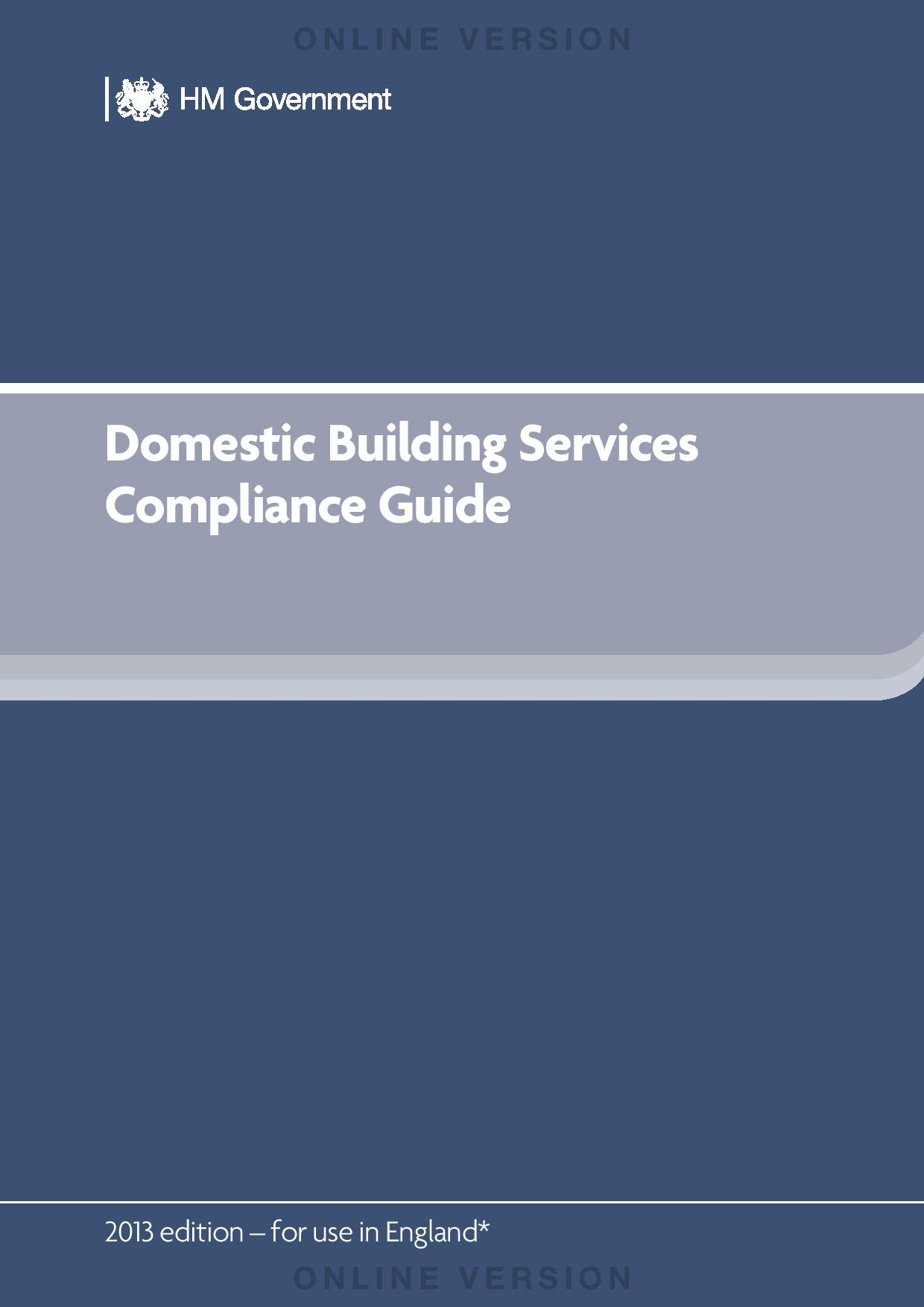 domestic_building_services_compliance_guide 2013-page-001