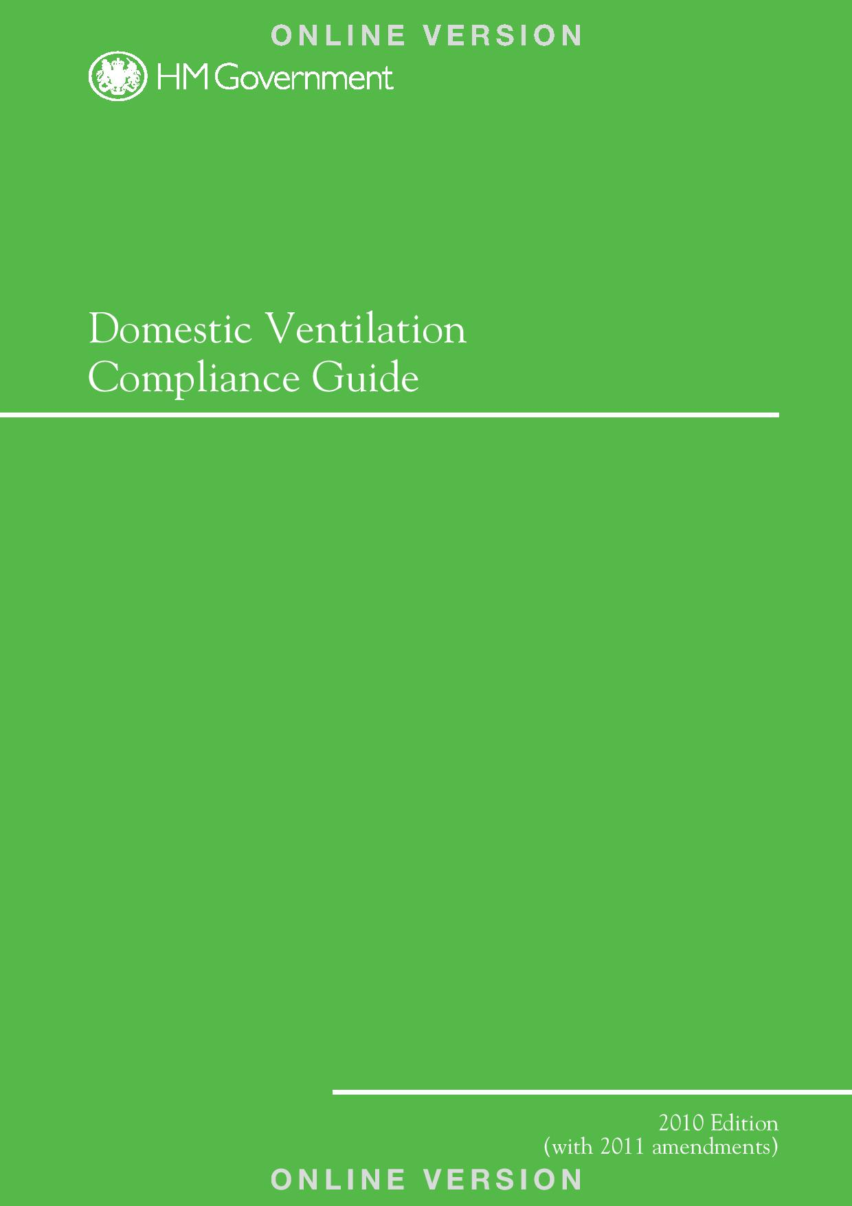 domestic_ventilation_compliance_guide_2010-page-001