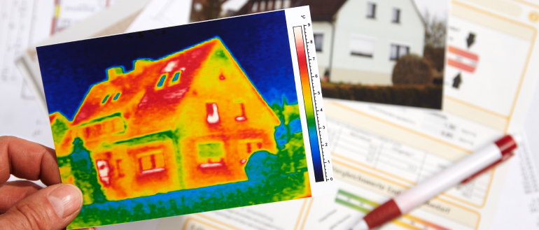 Verplas-thermal-house-image-banner-770-x-330