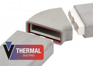 Product Feature of the Week – Self-Seal Thermal SST-204-45HB-IND