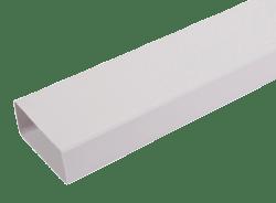 Rectangular Ducting