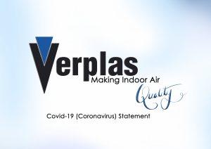 Verplas-Covid-19Statement
